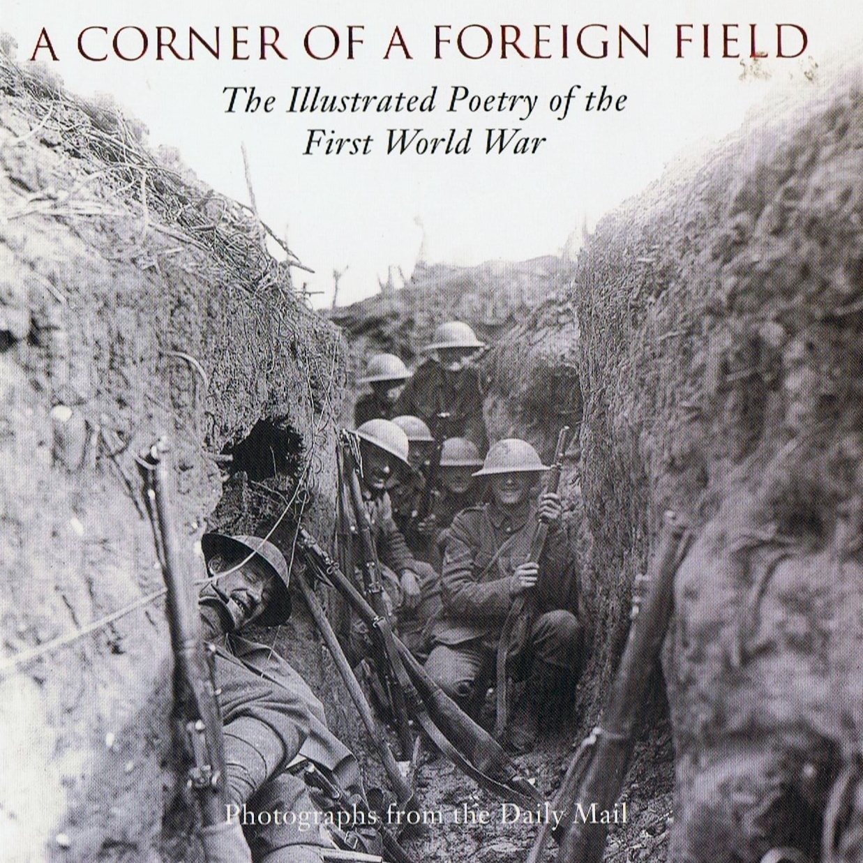 wilfred owen horror of war Wilfred owen, 1893-1918  owen went to fight in france in 1916  the horrors  of war were transfigured in poems into a terrible beauty his last known poem,.