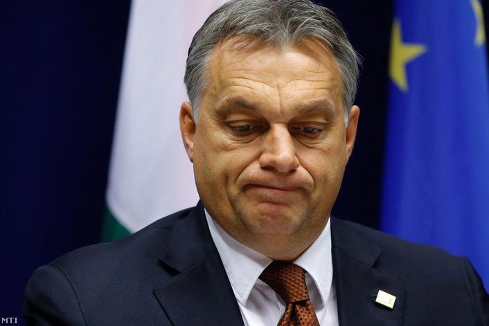 Orban in Brussels2
