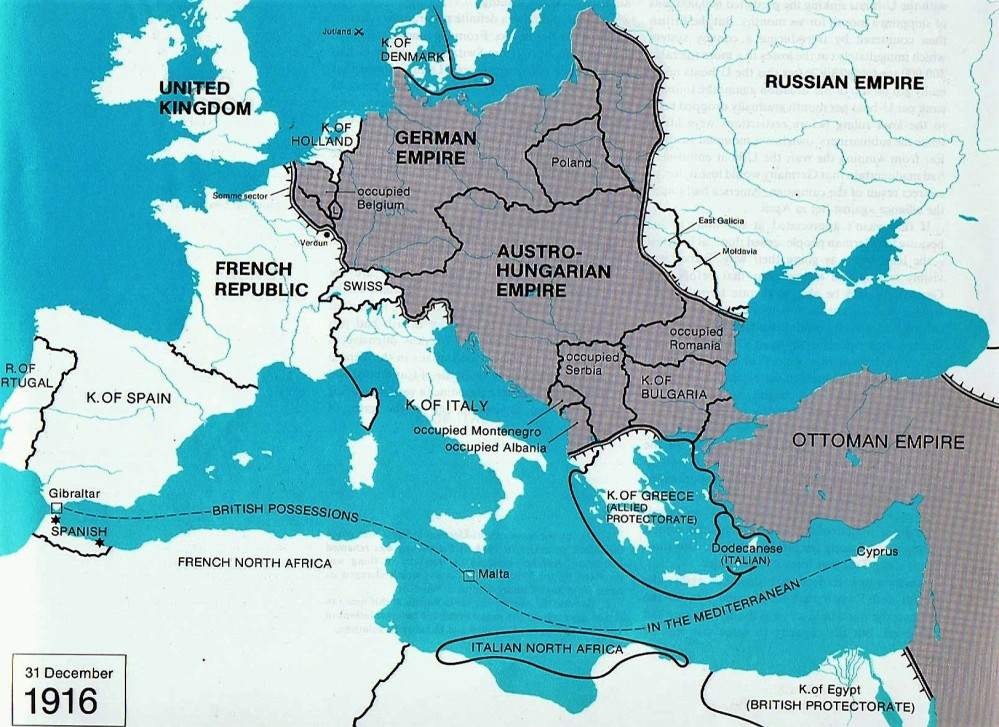 The Summer of 1916 on the Eastern Front: The Brusilov ... on battle of the frontiers map, battle of lorraine map, treaty of versailles map, battle of caporetto map, battle of passchendaele map, russian empire map, battle of belleau wood map, battle of vimy ridge map, battle of gallipoli map, battle of neuve chapelle map, franco-prussian war map, finnish civil war map, russian civil war map, eastern front map, gallipoli campaign map, battle of the somme map, second battle of the marne map, arab revolt map, battle of cer map,