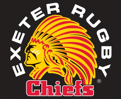 Exeter chiefs3