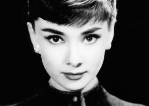 audrey_hepburn_biography_4a