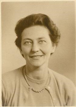 mami-1956
