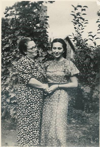 may-1944