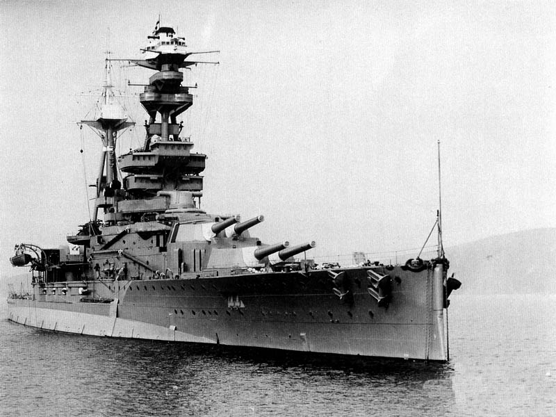 HMS_Royal_Oak_(08) (1)